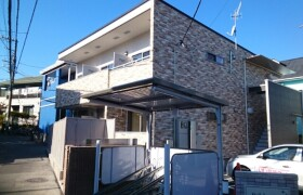 1K Apartment in Sanada - Hiratsuka-shi