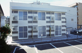 1K Apartment in Furukawa - Aomori-shi