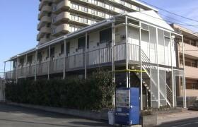 1K Apartment in Madokoro - Oita-shi