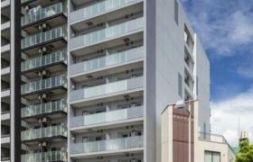 墨田区太平-1LDK公寓大厦