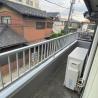 4DK House to Rent in Setagaya-ku Balcony / Veranda