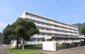 3DK Mansion in Hikamicho iso - Tamba-shi