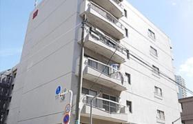 1LDK Mansion in Kawaguchi - Kawaguchi-shi
