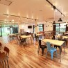 Shared Guesthouse to Rent in Fuchu-shi Interior