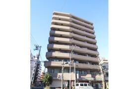 横濱市西區平沼-2LDK{building type}