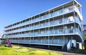 2K Mansion in Gochicho - Akishima-shi