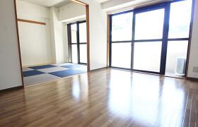 3LDK Mansion in Shinsaku - Kawasaki-shi Takatsu-ku