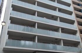 3LDK Apartment in Nakagawachuo - Yokohama-shi Tsuzuki-ku