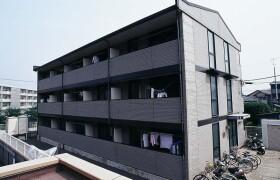1K Apartment in Mizonuma - Asaka-shi