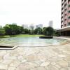 2SLDK Apartment to Buy in Minato-ku Common Area