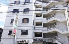 1DK Mansion in Nishikicho - Hiratsuka-shi