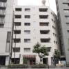 2K Apartment to Buy in Shinjuku-ku Exterior