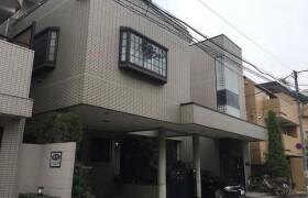 1K Mansion in Tsurumaki - Setagaya-ku