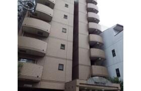 名古屋市東区 東桜 4LDK マンション