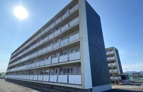 徳島市応神町吉成-2DK公寓大厦