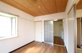 2K Apartment in Kamitakada - Nakano-ku