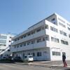 1LDK Apartment to Rent in Kashiwa-shi General hospital