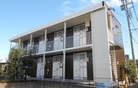 1K Apartment in Morioka - Chita-gun Higashiura-cho