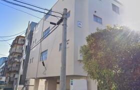 1LDK Mansion in Ikejiri - Setagaya-ku