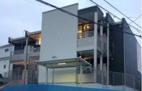 1R Apartment in Sugao - Kawasaki-shi Miyamae-ku