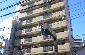 3LDK Apartment in Idogaya nakamachi - Yokohama-shi Minami-ku