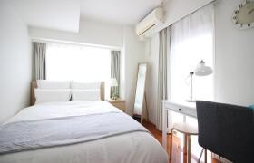 1K Mansion in Dogenzaka - Shibuya-ku