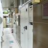 1K Apartment to Rent in Sagamihara-shi Minami-ku Common Area