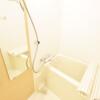 在川崎市川崎區內租賃1K 公寓大廈 的房產 浴室