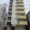 1K Apartment to Rent in Fujimi-shi Interior