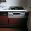 3LDK House to Rent in Shinagawa-ku Kitchen