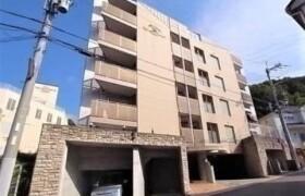 1LDK {building type} in Yamadachoshimotanigami(sonota) - Kobe-shi Kita-ku
