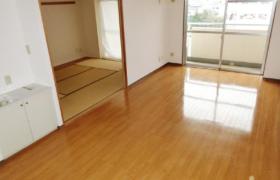 2LDK Mansion in Bessho - Saitama-shi Minami-ku