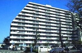 横須賀市 日の出町 4LDK マンション