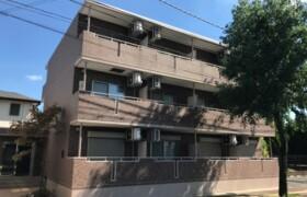 千葉市若葉区千城台北-1K公寓大厦