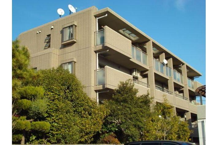 3LDK Apartment Tsukimizakacho Nagoya shi Chikusa ku Aichi
