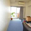 3DK Apartment to Buy in Meguro-ku Bedroom