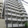 在江東區內租賃1DK 公寓大廈 的房產 戶外