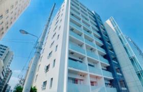 1LDK Mansion in Kuramae - Taito-ku