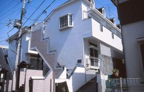 1K 아파트 in Gumizawa - Yokohama-shi Totsuka-ku