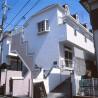 1K Apartment to Rent in Yokohama-shi Totsuka-ku Exterior