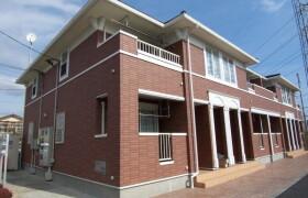 2LDK Apartment in Mihoricho - Akishima-shi