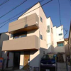 3LDK House to Buy in Nakano-ku Exterior
