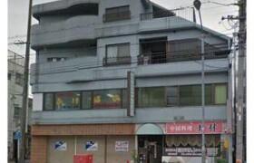 3DK Apartment in Yamaguchicho - Nagoya-shi Higashi-ku