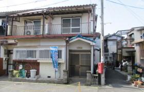 3DK {building type} in Amami nishi - Matsubara-shi