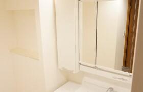 西東京市 - 保谷町 简易式公寓 3LDK