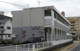 1K Apartment in Fuchucho - Izumi-shi
