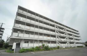 横浜市旭区川井宿町-3DK公寓大厦