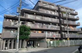 3LDK {building type} in Kuji - Kawasaki-shi Takatsu-ku