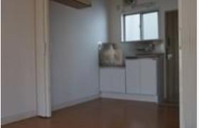 目黒区 青葉台 1DK マンション