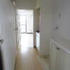1R Apartment to Rent in Kokubunji-shi Living Room